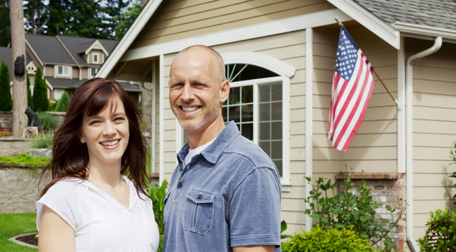 The $42k in VA Mortgage Benefits You May Not Be Claiming